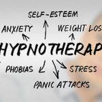 علاج السمنة وزيادة الوزن بالتنويم المغناطيسي