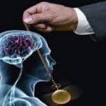 علاج القلق بالتنويم المغناطيسي