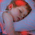 علامات الإصابة بالحساسية الكهرومغناطيسية