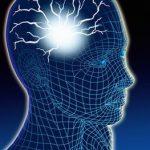 تأثيرات العادة السرية على انتاج الدوبامين