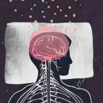 دراسة : النوم يلعب دور مهم في تكوين الذكريات