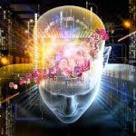 دراسة حديثة : تؤكد أن ذكاء الانسان هي سر نجاحه