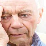 دراسة جديدة : العلاج بالخلايا يحسن وظائف الدماغ لمرض الزهايمر