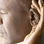 دراسة : قدرة البشر في تقدير المسافات اعتمادا على مصدر الصوت