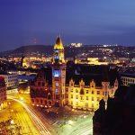 مدينة ساربروكن الألمانية بالصور