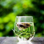 كيفية تحقيق الإستفادة القصوى من الشاي الأخضر