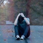 أشياء لا ينبغي قولها للشخص الحزين