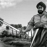 أفضل قصائد الشاعر الشنفري الأزدي