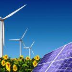جهود الإمارات في تنمية مشاريع الطاقة المستدامة