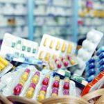 تأثير العلاج الكيميائي على الكبد