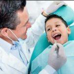 تأثير العلاج الكيميائي على الأسنان