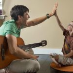 العلاج بالموسيقى ما بين الحقيقة والخرافة