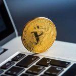 """مدى خطورة تداول العملة المعماة """" المشفرة """" في سوق الفوركس"""