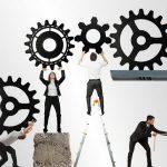 أهمية الإعراب عن المعارضة أو الاختلاف في العمل الجماعي