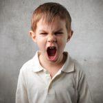 خرافات ومفاهيم خاطئة عن الغضب