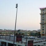 الفندق الذهبي في جدة بالصور