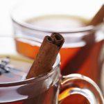 تأثير تناول شاي القرفة على فقدان الوزن
