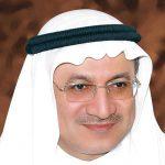 نبذة عن حياة الإماراتي حميد القطامي