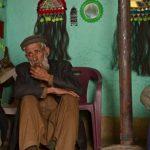 اللغة الباديشية التي يتحدث بها ثلاثة رجال فقط في العالم