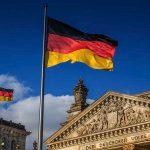 غرائب وعجائب عن دولة ألمانيا