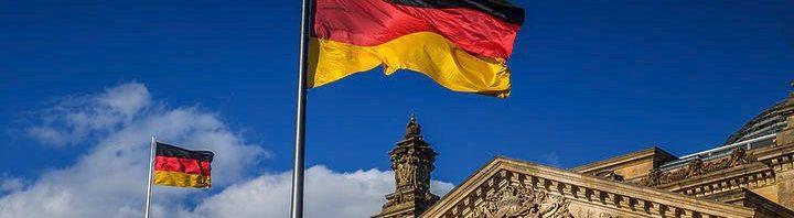 غرائب وعجائب دولة ألمانيا أحلي نوجه