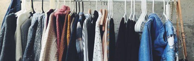 اضرار الملابس المستعملة,تععرفي أضرار ارتداء الملابس الملابس-ال�