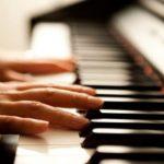 بحوث حول تأثير الموسيقى الإيقاعية على عقول الأطفال