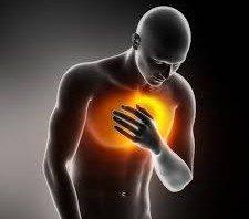أعراض جسمانية تنبئ بالإصابة بالإكتئاب الم-الصدر-22