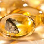 كيفية الحصول على أوميجا 3 دون تناول زيت السمك