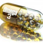 تفاعلات الأسبيرين و المواد المخدرة مع أوميجا 3