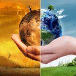 تغيرات تحدث للجسم عند تغير الطقس