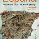 افضل الكتب عن تاريخ اسبانيا