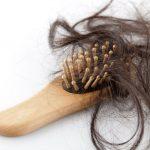 علاقة سقوط الشعر والإصابة بالغدة الدرقية