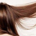 ماسكات طبيعية لتنعيم الشعر
