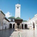 جامعة القرويين المغربية أقدم جامعة في العالم