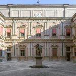 معلومات عن جامعة بولونيا الإيطالية