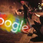 جرائم كشفها محرك البحث جوجل
