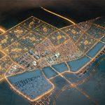 تفاصيل مشروع جنوب المطلاع السكني بالكويت