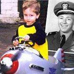 غرائب ذاكرة الأطفال التي لا تصدق