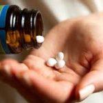 الحبوب الثلاثية أكثر فاعلية لعلاج ارتفاع ضغط الدم ( دراسة )