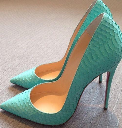 أناقة الألوان العصرية تزين الأحذية حذاء-تركوا�