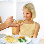 دراسة : المصاب بحساسية البيض يجب أن يتلقى لقاح الأنفلونزا