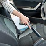 نتيجة بحث الصور عن حيل بسيطة للاحتفاظ بالسيارة نظيفة