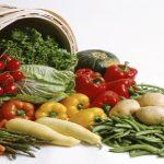 خضروات تساعد في علاج حصى الكلى و الوقاية منها