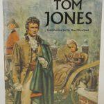 نبذة عن رواية توم جونز لـ هنري فليدنج