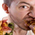 عادات صباحية تسبب السمنة وزيادة الوزن