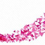 دراسة حول الجينات التي تزيد من خطر الإصابة بسرطان الثدي