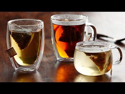 أفضل أنواع الشاي لعلاج الإمساك المرسال