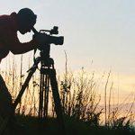 أسس القيام بفيلم وثائقي ناجح
