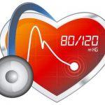 اضرار مشتركة تسبب مشاكل للقلب و ضغط الدم